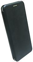 Чехол-книжка SA A115/M115 dark blue Wallet