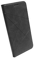 Чехол-книжка Xiaomi Redmi 9T/POCO M3 Business Leather