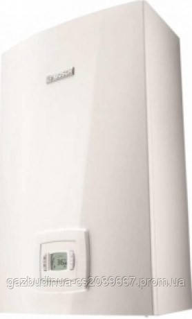 Газовые проточные водонагреватели WTD18 AM E