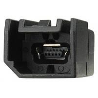 Адаптер для штатных USB-разъемов Nissan Juke, Navara Carav 20-002, фото 3