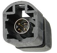Адаптер для штатних USB-роз'ємів Volkswagen, Skoda (Type 1) Carav 20-007, фото 3