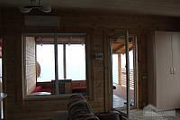 Мини отель на берегу моря, Студио (20217)