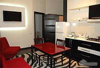 Апартаменты Hi- Teck, 2х-комнатная (75442)