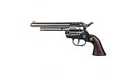 Детский револьвер 12-зарядный Cowboy Gonher 3121/0