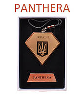 USB Зажигалка Pantera №4345