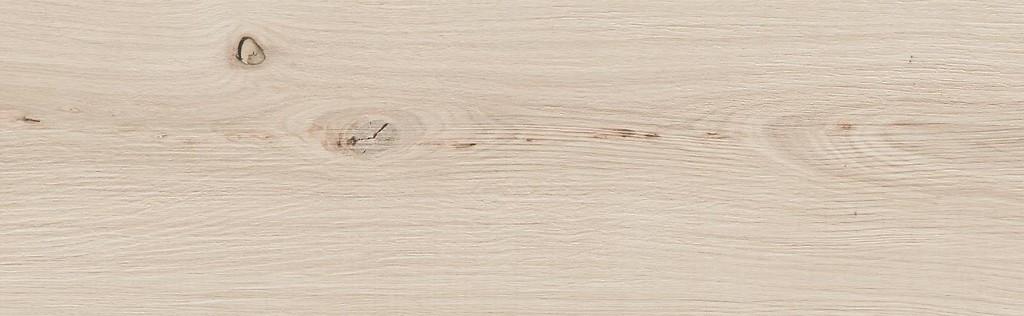 Sandwood White 18,5х59,8