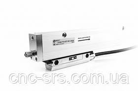 LK24 фотоэлектрический инкрементный преобразователь линейных перемещений (инкрементный энкодер)