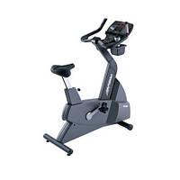 Велотренажер Life fitness 95ci