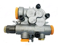 K5V140 HANDOK Насос гидравлический для JCB