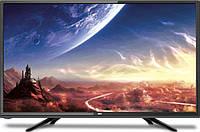 Телевизор dex led 22 full hd с т2