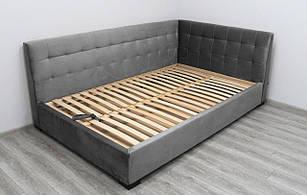Кровать Лео Шик™