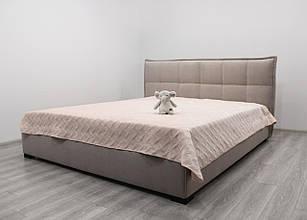 Кровать Мисти Шик™