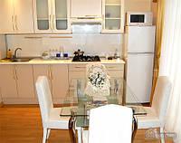 Апартаменты VIP, 2х-комнатная (30541)