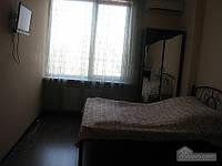Квартира в центре в новом доме, Студио (63462)