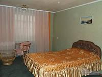 Квартира на Дзержинском проспекте, Студио (53546)