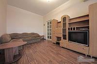 Апартаменты на Майдане Независимости, 2х-комнатная (55527)