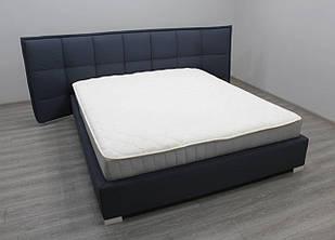 Кровать Рикардо Шик™