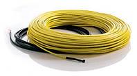 Нагревательный кабель Veria Flexicable 20 970 Вт 50 м