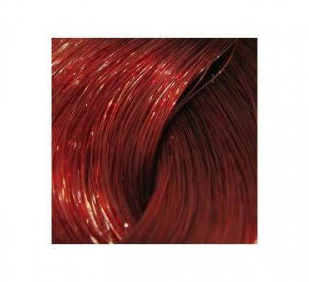 5.45 Темная бронза Concept Profy Touch Стойкая крем-краска для волос 60 мл.
