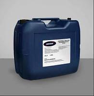 PENNASOL MULTIGRADE HYPOID GEAR OIL GL 5 SAE 85W140