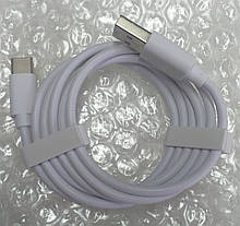 Оригинальный кабель Doogee S96 pro
