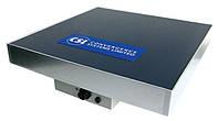 Всепогодный UHF считыватель со встроенной антенной CS203