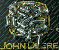 Заклёпка 16Н658 заклепки з.ч.Rivet JohnDeere купить заклепку 16H658 в Украине , фото 1