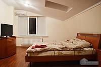 Уютная квартира с евроремонтом в центре, Студио (23374)