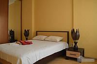 Квартира возле Бессарабского рынка, 2х-комнатная (93120)