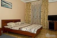 Квартира в тихом месте, Студио (74049)