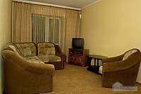 Двухкомнатная квартира на Печерске, 2х-комнатная (53575)