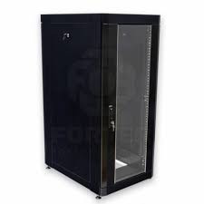 Шкаф напольный UA-MGSE1868MB