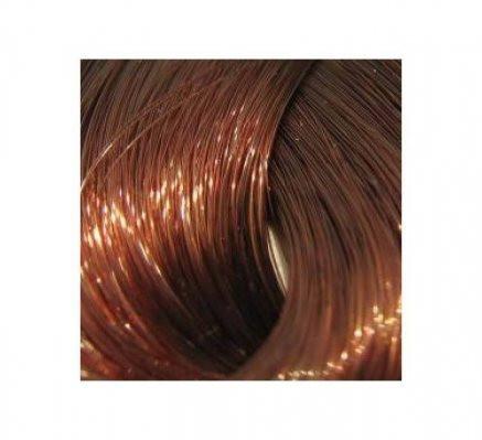 5.75 Каштановый Concept Profy Touch Стойкая крем-краска для волос 60 мл.