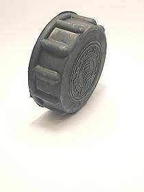 Крышка топливного бака МТЗ (стальная); кат. № 082-1103010