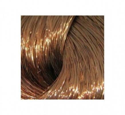 5.77 Интенсивный светло-коричневый Concept Profy Touch Стойкая крем-краска для волос 60 мл.