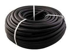 Шланг резиновый для газовой сварки ГОСПОДАР III-9-2.0 50 м (кислород) 2.0 МПа 81-8415