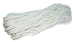 Шнур хозяйственный ГОСПОДАР Тип 4 Ø10.0 мм 100 м 92-0464