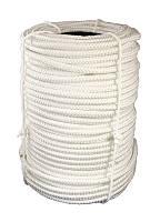 Шнур-веревка хозяйственно-комбинированная ГОСПОДАР Ø10.0 мм 100 м 92-0468
