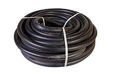 Шланг напорный с нитевым каркасом ГОСПОДАР 18-ВГ-1.0 30 м (горячая вода до 100°C) 81-8421