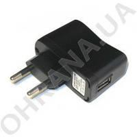 Блок питания с USB разъемом