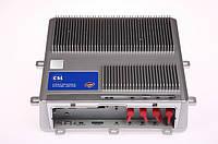 4-х портовый UHF считыватель промышленного применения CS461