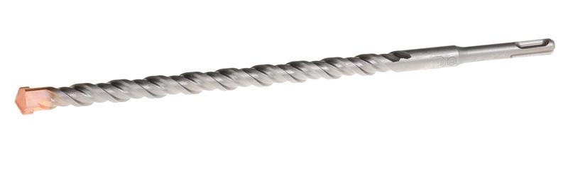 Свердло для бетону GRANITE SDS-PLUS S4 16х310 мм 0-16-310