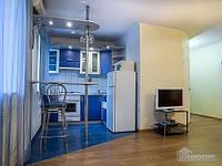 Двухкомнатная квартира Люкс, 2х-комнатная (77911)