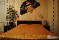 Уютная квартира, Студио (34056)