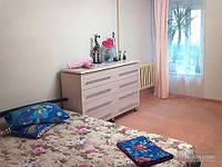 Квартира для семейного отдыха, 2х-комнатная (48033)