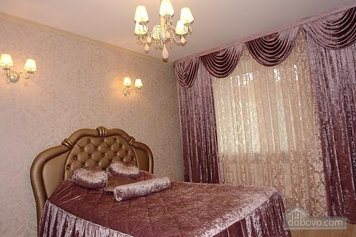 Элитная квартира близко к центру, 2х-комнатная (99353) - Dobovo в Киеве