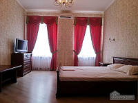 Элитная квартира, 2х-комнатная (82041)