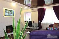 Новые элитные апартаменты в самом центре, 2х-комнатная (63063)