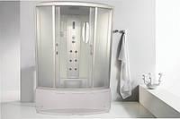 Гидробокс-ванна 170х85х217 AQUASTREAM CLASSIC HW 178