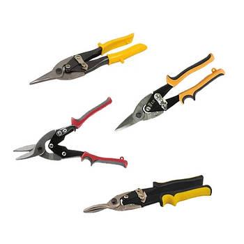 Ножиці по металу